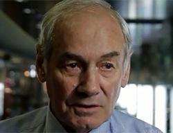 Леонид Ивашов: В России уже нечем гордиться