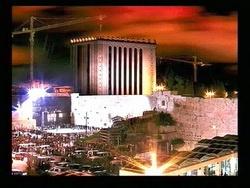 Предсказания и пророчества о последних временах