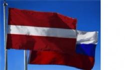 Трудные времена укрепляют позиции русских в Латвии