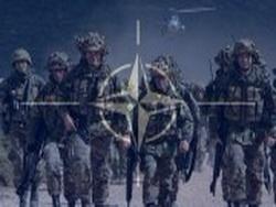 НАТО готовится к глобальной войне