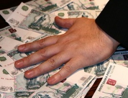 Вскрыты новые махинации с деньгами Минобороны