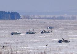 Генерал-лейтенант В.И.Соболев  о реальной оценке НАТО российских ВС  2012г