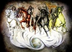 Мировое правительство – угроза жизни человечества
