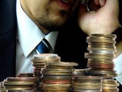 Ритуал очищения имена денег и богатства мусульманские