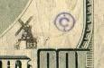 Меченые доллары
