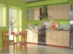 Отдельно стоящие модели посудомоечных машин: как выбрать?