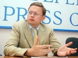 """""""Российская гражданская нация"""": каковы перспективы?"""