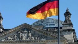 Берлин подтвердил отказ от участия в военной акции против Сирии