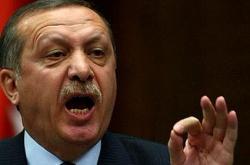 Турция потребовала полноценного вторжения в Сирию