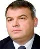 Самолеты для Сердюкова купят вместо квартир для летчиков