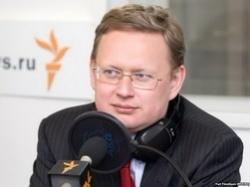 М.Делягин: «Все начинания Медведева оборачиваются либо катастрофой, либо мучениями для страны»