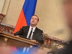 У страны нет никаких перспектив развития. Элиты в России сплочены своей предысторией разграбления страны