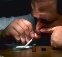Британские политики предложили легализовать кокаин