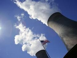 Половину энергии АЭС США получает за счет России