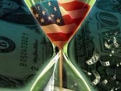 Что будет с миром, если рухнет США