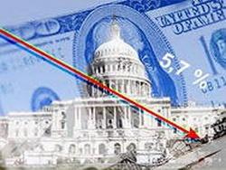 Что такое ВВП США