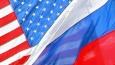 Российско-американским отношениям вредят эмоции