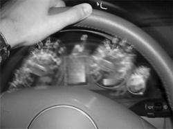 Закон о нетрезвых за рулем