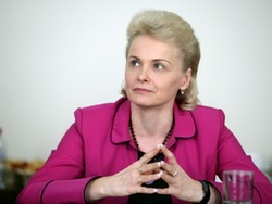 Налоговая политика душит предпринимателей Латвии