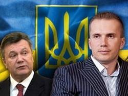 Когда выпустят Тимошенко - на Украине начнется самое интересное…