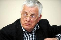 Раймонд Паулс: главными убийцами были латыши, а не русские