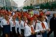Ответ советского человека антисоветчикам