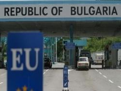Как умирает Болгария в объятиях Евросодома