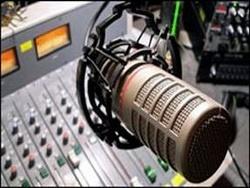 Что скрывается под вывеской «Радио Рация»?