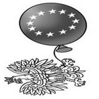 Какой стала Польша после вступления в ЕС