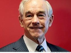 Рон Пол: биткоин может «уничтожить доллар»