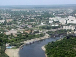 Страшная правда о Приднестровье - Хроника необъявленной войны ( 18+)