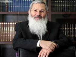 Чиновник Израиля о гоях и геях