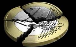 Крупнейшие платежные системы готовятся к возможному развалу еврозоны