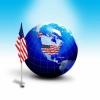 Как США качают деньги с мира