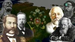 Валерий Руденко: ИЗОБРЕТАТЕЛИ БЕЗ ГРАНИЦ