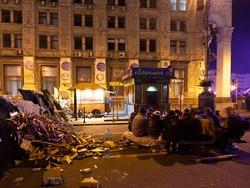 Серб грамотно заткнул ЕВРОпарламентера по поводу Майдана