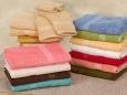 Текстильные изделия для дома, какая польза и правильность выбора.
