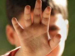 """Что такое """"фостерная семья"""" или бизнес на детях"""