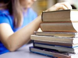 Общедоступность образования в Беларуси