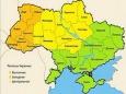 На Украине идут споры, стоит ли стране избавиться от Галичины