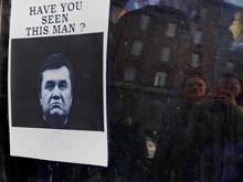 Януковичу купили элитный дом под Москвой в Барвихе за 52 млн долларов