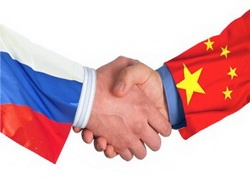 Китай поддержит Россию в ООН по Украине