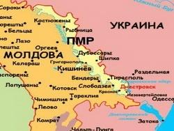 Россия уронит престиж, если не спасет Приднестровье