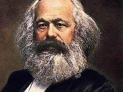 Марксисты и 150 лет спустя так и не поняли Маркса. Часть1