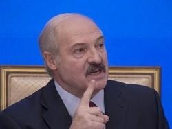 Лукашенко предложил доверить Украину ему