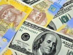 Украина и отчаянные усилия США по спасению доллара