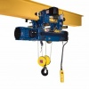 Тельфер 10т - рабочий механизм мостовых кранов
