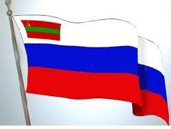 «Крымское окно» для Приднестровья
