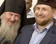 На Урале появится православно-мусульманский детский лагерь