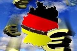 Является ли Германия следующей жертвой еврокризиса?